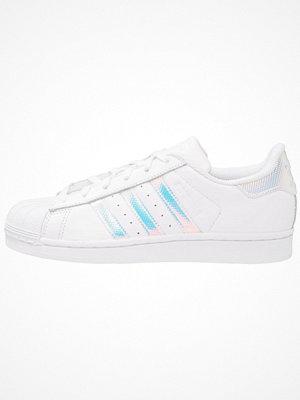 Adidas Originals SUPERSTAR Sneakers footwear white