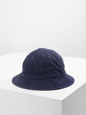 J.Crew BUCKET HAT  Hatt navy