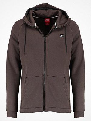 Nike Sportswear Sweatshirt baroque brown
