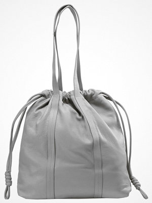 Topshop Handväska grey