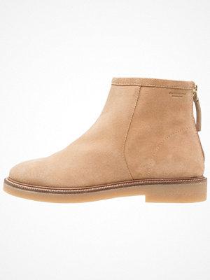 Boots & kängor - Vagabond CHRISTY Ankelboots warm sand