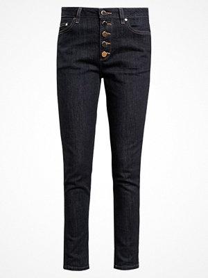 MICHAEL Michael Kors Jeans slim fit indigo