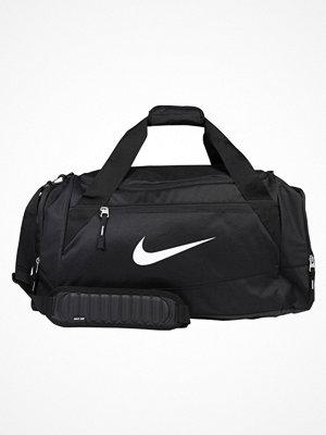 Nike Performance HOOPS ELITE MAX AIR DUFFEL BAG Sportväska black/black/white