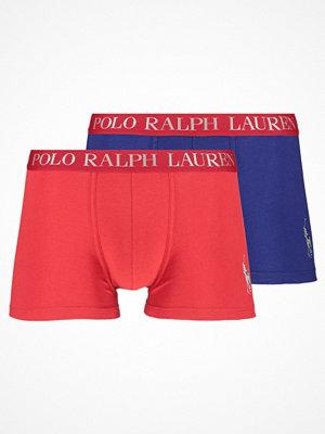 Polo Ralph Lauren 2 PACK Underkläder royal marine