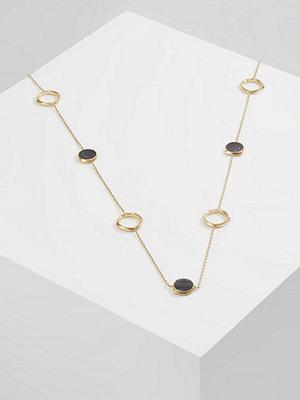 Michael Kors Halsband goldcoloured