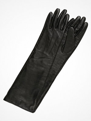Handskar & vantar - KIOMI Fingervantar black