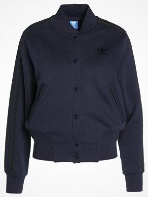 Adidas Originals COLLEGIATE  Bomberjacka legink