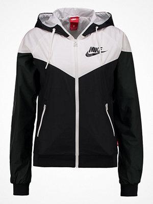 Nike Sportswear Tunn jacka outdoor green black