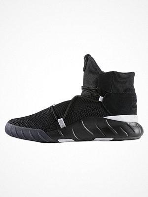 Adidas Originals TUBULAR X 2.0 PK Höga sneakers black
