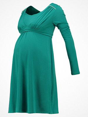 Pomkin GLADYS NURSING Jerseyklänning vert /green