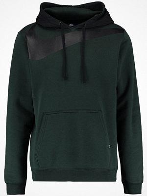 Nike Sportswear HYBRID Luvtröja outdoor green/black
