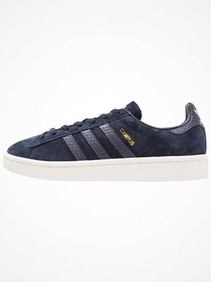 Adidas Originals CAMPUS Sneakers legion ink/trace blue/clear white