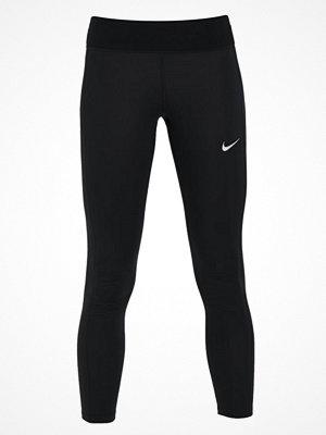 Nike Performance Tights black/silver