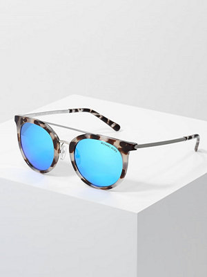 Michael Kors Solglasögon cobalt