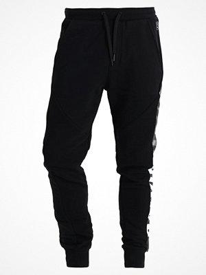 Calvin Klein Jeans HACTIVE Träningsbyxor black