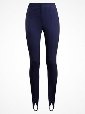 Tiger of Sweden EDINE    Leggings deep well
