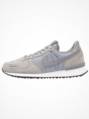 Sneakers & streetskor - Nike Sportswear AIR VRTX LTR Sneakers cool grey