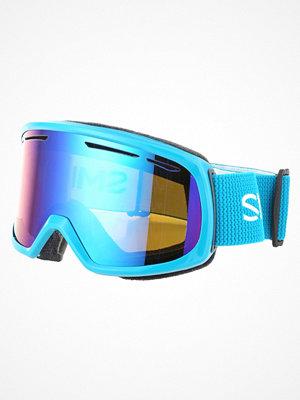 Skidglasögon - Smith Optics DRIFT      Skidglasögon mineral