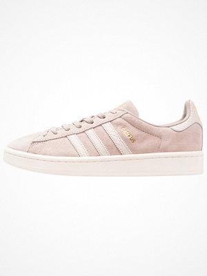 Sneakers & streetskor - Adidas Originals CAMPUS Sneakers vapour grey/pearl grey/chalk white