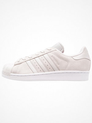 Adidas Originals SUPERSTAR Sneakers grey one/grey two