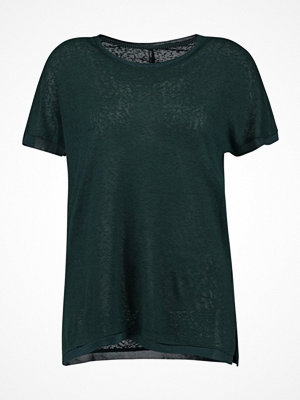 Only ONLRILEY  Tshirt med tryck ponderosa pine