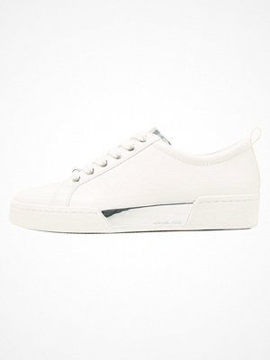 MICHAEL Michael Kors BRENDEN  Sneakers optic white/silver