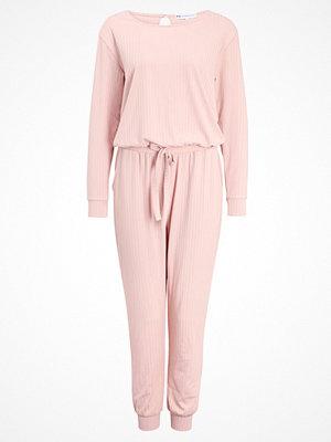Even&Odd Pyjamas nude pink