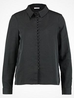 Noisy May NMCHELLA  Skjorta black