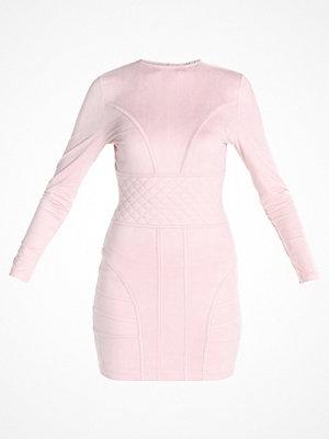 Ivyrevel CARON Jerseyklänning dusty pink