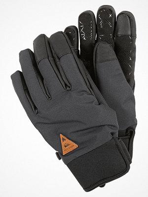 Handskar & vantar - Quiksilver METHOD GLOVE Fingervantar black