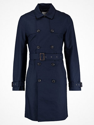 Trenchcoats - KIOMI Trenchcoat navy