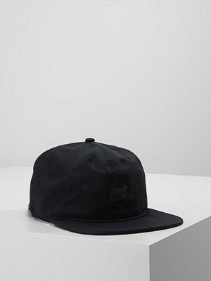 Nike Sportswear VAPOR PRO TECH Keps black