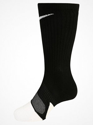 Strumpor - Nike Performance ELITE CREW Träningssockor black/white