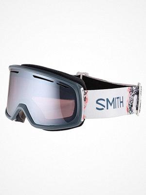 Skidglasögon - Smith Optics DRIFT      Skidglasögon thundercompo
