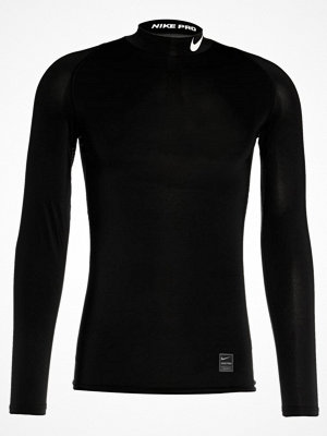 Nike Performance PRO COMPRESSION  Funktionströja black/white/white