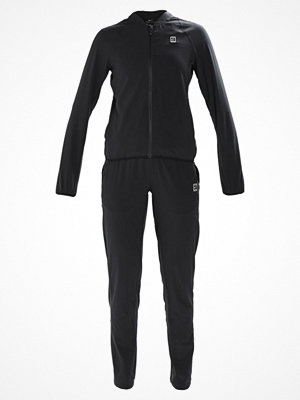 Nike Performance WARM UP Träningsset black/black/white