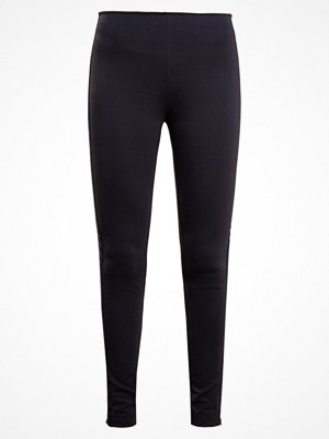 Leggings & tights - Polo Ralph Lauren Leggings black