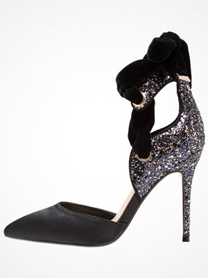 Dorothy Perkins MOJITO Klassiska pumps black