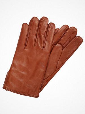 Handskar & vantar - Royal Republiq GROUND MEN  Fingervantar tan