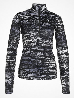 Nike Performance Funktionströja black/(white)