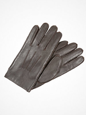 Handskar & vantar - Joop! GLOVES  Fingervantar dark brown