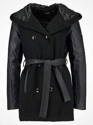 Vero Moda VMTHEA Blazer black