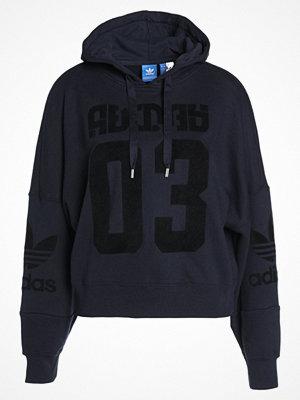 Street & luvtröjor - Adidas Originals Luvtröja legink