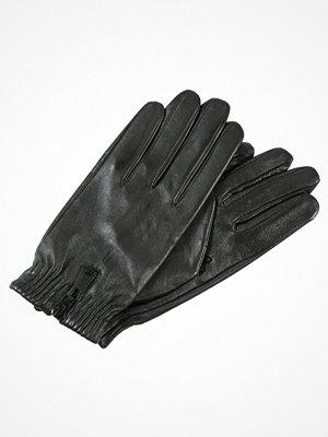 Handskar & vantar - Replay Fingervantar black