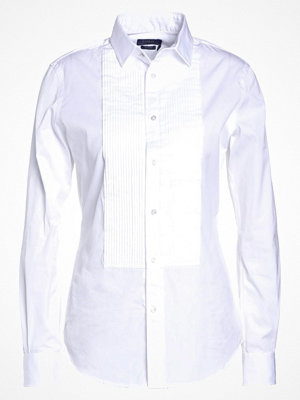 Polo Ralph Lauren BROADCLOTH Skjorta white
