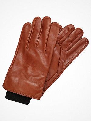 Handskar & vantar - Royal Republiq GROUND SHORT MEN Fingervantar tan