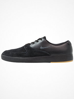 Nike Sb ZOOM PROD X Sneakers black/anthracite/light brown