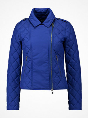 Armani Exchange Dunjacka ultramarine