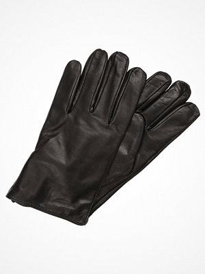 Handskar & vantar - Royal Republiq GROUND MEN  Fingervantar black