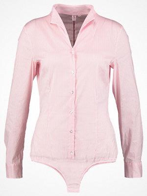 Seidensticker Skjorta rosa